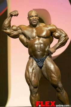 The 123 best Ronnie coleman images on Pinterest in 2018