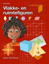 Wiskunde, Popplet en Bookcreator – Tom Gootzen, 30 gratis ebooks voor onderwijs
