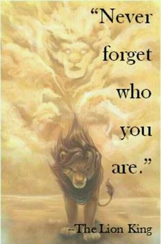 true quotes for him thoughts / true quotes ; true quotes for him ; true quotes about friends ; true quotes in hindi ; true quotes for him thoughts ; true quotes for him truths Cute Quotes, Great Quotes, Funny Quotes, Qoutes, Quotes From Songs, Wisest Quotes, Lyric Quotes, Lion King Quotes, Aslan Quotes