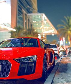 53 Best AUDI DUBAI images in 2017 | Audi, Cars, Vehicles