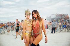 Burning Man 2016 Galen Oakes People Of   01