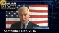 Full Show - TRUMP SET TO WIN BY A LANDSLIDE // GLOBALIST PANIC AND PLAN ...