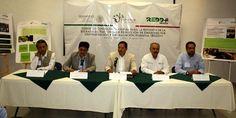 La CONAFOR realiza foro de consulta ENAREDD  en Jalisco