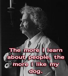 33 Best Mark Twain Images Mark Twain Writers History