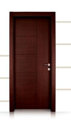 33 Ideas For House Door Design Modern Barn
