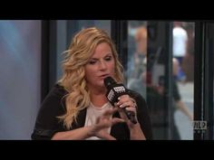Trish discusses how she and Garth make their relationship work, and how important it was being close friends first. BUILD is a live interview series like no . Rock Music Quotes, Song Quotes, Breaking Benjamin, Trisha Yearwood, Sara Bareilles, Friendship Day Quotes, New Beginning Quotes, Garth Brooks, That One Friend