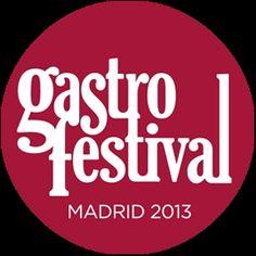 Gastrofestival del 2013