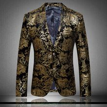 2016 male business suit fashion slim fit local tyrants gold /Men quality leisure single-breasted jacket/Men's coat/BLAZERS     Tag a friend who would love this!     FREE Shipping Worldwide     #Style #Fashion #Clothing    Buy one here---> http://www.alifashionmarket.com/products/2016-male-business-suit-fashion-slim-fit-local-tyrants-gold-men-quality-leisure-single-breasted-jacketmens-coatblazers/