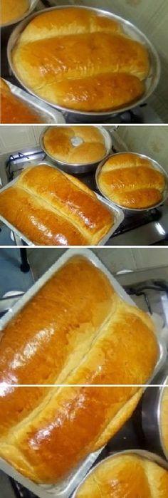 Cocina – Recetas y Consejos Mexican Bread, Mexican Dishes, Mexican Food Recipes, Amish Recipes, Sweet Recipes, Cooking Recipes, Biscuit Bread, Pan Bread, Dinner Rolls