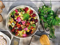 6+δροσερές+σαλάτες+κάνουν+τη+διαφορά+στο+τραπέζι