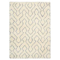Waverly Galway Rug - Cool