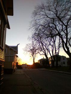Mine bilder Celestial, Sunset, Outdoor, Pictures, Outdoors, Sunsets, Outdoor Games, The Great Outdoors, The Sunset