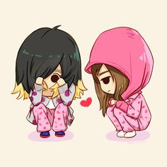 Fan Art of Taeyeon & Jessica for fans of Running Man 34478597 Snsd, Chibi, Taeyeon Jessica, Cute Lesbian Couples, Jessica Jung, Fan Art, Running Man, S Girls, Girls Generation