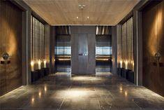هانغ زو حجز فندق فاخر مباشر لجميع فنادق | ذا إيست هوتل هانجتشو