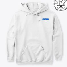 DID I ASK HODDIE🤓ALSO IN T-SHIRT. VISIT STORE FOR MORE😵 Ok Boomer, Hoodies, Sweatshirts, Sweaters, T Shirt, Jackets, Store, Fashion, Supreme T Shirt