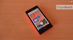 Our in-depth Review of the Nokia Lumia 525, successor to the most popular #WindowsPhone the Lumia 520. #Lumia525