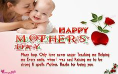 I Wish U All A Very Happy Mother's Day 2021 to All 😍 😍 💜❤️💜❤️💜   #MothersDayImages, #MothersDayPictures, #MothersDayPhotos, #MothersDayWallpaper,#HappyMothersDayWishes, #HappyMothersDayWishesImages, #MothersDayWishes, #MothersDayWishesinHindi #MothersDayWishesinEnglish, #HappyMothersDay2021Wishes, #MothersDayWishes2021