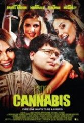 An eighteen year old high school drop out and his twenty-seven year old friend start trafficking marijuana across the border of Canada in order to make money and their lives are changed forever. http://zeestream.net/watch/kid-cannabis/online