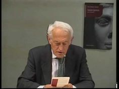 Novara: si è spento Franco Terzera