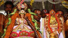Karthika Brahmotsavam Panchami Theertham