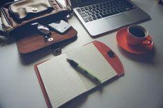Heyy meine Lieben, heute möchte ich euch mal erklären was das Bloggen eigentlich für mich ist! …für mich alles! Es ist nicht nur einen Text herunter zu schreiben, es ist viel mehr! Die Texte …