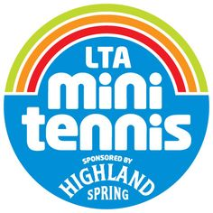 Loughborough Sport Tennis has begun its mini tennis programme on campus! The sessions are available for absolutely everyone and will be a great introduction to tennis for all who attend. ***FIRST SESSION FREE*** Sessions cover