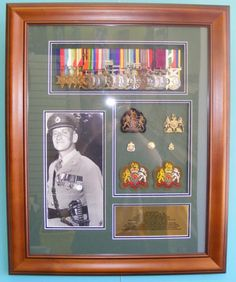 Medal Framing by The Military Workshop.JPG (502×600)