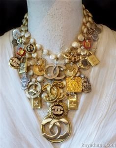 L5256 Sold [L5256] - $1,380.00 : Kay Adams, Anthill Antiques, Jewelry and Chandelier Heaven