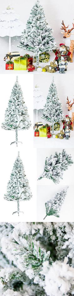 When is the Best Time to Buy an Artificial Christmas Tree ? When