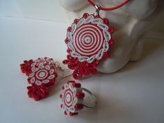 2015 sets / my own original designs - Facebook/ Zdenka Quilling Paper Quilling Jewelry, Paper Bead Jewelry, Quilling Paper Craft, Quilling Ideas, Soutache Jewelry, Paper Beads, Jewelry Crafts, Beaded Jewelry, Beaded Necklace