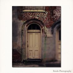 "New Orleans Art, Garden District ""Carriage House Door"" Photography. Home Decor Wall Art. Louisiana Photograph Print by Briole on Etsy https://www.etsy.com/listing/129307454/new-orleans-art-garden-district-carriage"