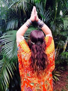 Jenna Lee Sai jewellery - jewelry - Tribal - Goddess - Headpiece - recycled <3 Jenna Lee, Native Australians, Australian Birds, Recycled Materials, Bird Feathers, Handcrafted Jewelry, Headpiece, Jewelry Crafts, Recycling
