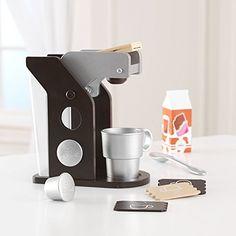 Espresso Coffee Set - Commute Coffee Best Espresso, Espresso Maker, Espresso Coffee, Espresso Machine, Coffee Maker, Coffee Machine, Black Coffee, Italian Espresso, Coffee Latte