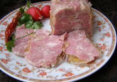 Tuna, Fish, Meat, Canning, Pisces, Atlantic Bluefin Tuna