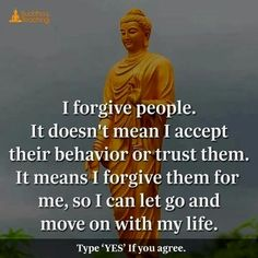 words of wisdom quotes Quotable Quotes, Wisdom Quotes, True Quotes, Words Quotes, Great Quotes, Sayings, Qoutes, Buddha Quotes Inspirational, Inspiring Quotes About Life