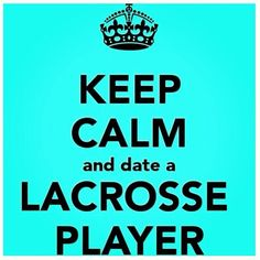 Meme Lacrosse Funny Dating A Relationship Player