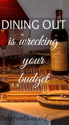 Americans are finding food related items difficult to manage. We have a great list of resources for managing variable food-related items to budget better. Saving Money #SaveMoney Saving Money Ideas