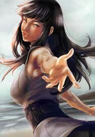 Hinata Hyuga [13]