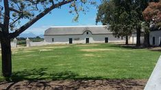 Vergenoegd Low Wine Estate is located in Stellenbosch. The ideal establishment to enjoy wine tasting, a picnic or delicious restaurant meal. Delicious Restaurant, Picnic Baskets, Order Book, Wine Tasting, Cape, Menu, Lunch, Snacks, Mansions