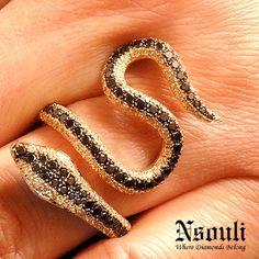 #snakes #rings#jewelry#fashionaddict #stylish #trendy