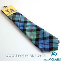 Clan Baird Ancient T
