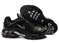 newest b9ac0 6f646 Discover amazing stuff, collect the things you love, buy it all in one  place. Nike Air Max ...