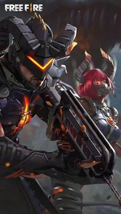 PlayerUnknown's Battlegrounds (PUBG) Game | Hd | Game