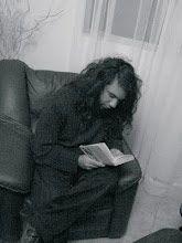 Hoski - Escritor, músico, poeta