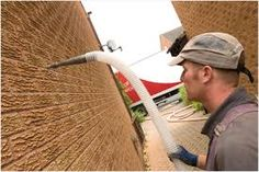 The lose of heat from your home is natural process but this can be reduced by insulation your home. insulation can be done in many ways depending upon the conditions of your existing walls of home. Heatsavers in NZ are specialist in wall insulation services.