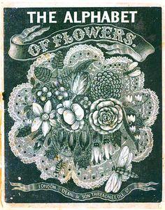 Printed Matter – Book Covers – 3 | Vintage Printable