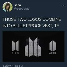 I SALUTE TO THE PERSON WHO GOT THE IDEA TO USE THOSE TWO SIMPLE LOGOS, LIKE TF-
