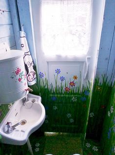 Scandinavian Toilets, Allotment Gardening, Bushcraft, Glamping, West Coast, Outhouse Ideas, Survival, Home And Garden, Exterior