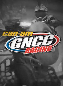 Can-Am GNCC Racing