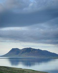 Snaefellsnes, Iceland   Flickr